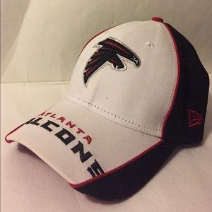Atlanta Falcons Baseball cap
